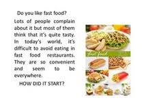 argumentative essay about healthy food critique my essay essay argumentative essay about healthy food