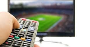 AT&T DirecTV and Nexstar dispute: Channels blacked out starting ...