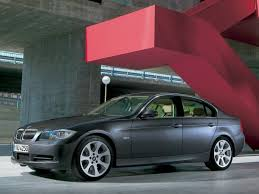 2006 BMW 3 Series 325i Sedan in Chantilly, VA | Washington, DC BMW ...