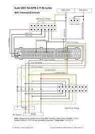 1997 dodge radio wiring diagram complete wiring diagrams \u2022 Dodge Neon Repair Diagrams at Radio Wiring Diagram For 2003 Dodge Neon
