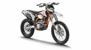 2018 ktm 350 exc. contemporary 350 lineup six days was created specifically to participate in major  international competitions sixday class u201cendurou201d motorcycle and 20182019 ktm 350 excf  with 2018 ktm exc