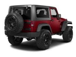 jeep wrangler 2014 2 door. 2014 jeep wrangler sahara 2dr 4x4 2 door g