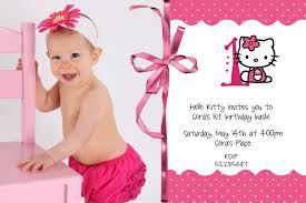 personalized hello kitty birthday invitations com personalized hello kitty birthday invitations to create your own prepossessing hello kitty invitation 19