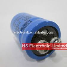 capacitor 15000uf 100v capacitor 15000uf 100v suppliers and capacitor 15000uf 100v capacitor 15000uf 100v suppliers and manufacturers at alibaba com