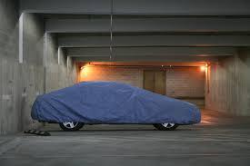 نتيجة بحث الصور عن car cover