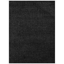 black and white outdoor rug best of hand woven jute 8 x striped 2x3 ru black and white outdoor rug glamour target striped e