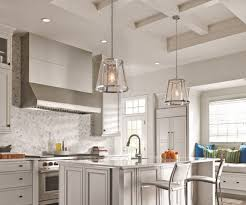 Image result for kitchen lighting elstead