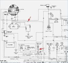 2004 polaris sportsman 90 wiring diagram stolac org 2005 polaris sportsman 90 wiring schematic polaris sportsman 90 wiring diagram & polaris sportsman wiring