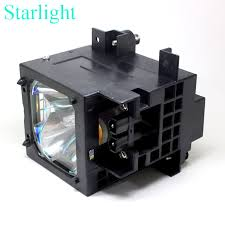 sony tv lamp. aliexpress.com : buy tv lamp/ bulb xl 2100/ xl2100 for sony kf 50we620/ 60sx300/ 60we610/ we42/ we42s1/ we50 big discount from reliable tv lamp