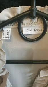 светло-серая шолковая <b>блуза Zanetti</b>, р. М-L: 300 грн - рубашки ...