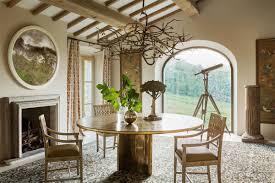 italian home furniture. Strawberry Milk Events Italian Home Furniture