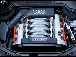 4 2 engine diagram 4 auto wiring diagram schematic audi a8 4 2 engine audi get image about wiring diagram on 4 2 engine