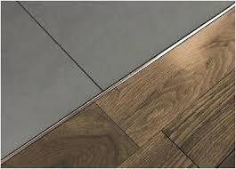 laminate to carpet transition hardwood strips tile strip installation tra