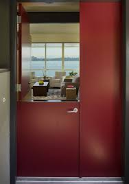 open front door welcome. This Door Can Be Opened Three Ways \u2013 Just The Top Half Open, Both Halves Of Or Whole Doorway Up Entirely To Welcome People Open Front G