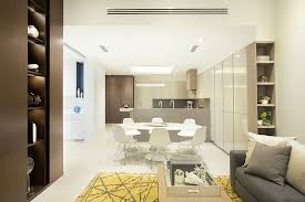 kitchen lighting tips by miami interior designers