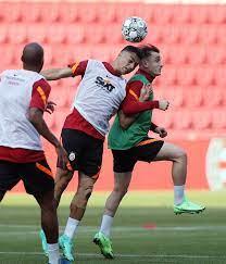PSV Galatasaray Maçı Ne Zaman, Saat Kaçta? PSV Galatasaray Maçı Hangi  Kanalda? - onedio.com