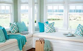 sunrooms decorating ideas.  Ideas Pretty Sunroom Decorating Pictures 23 Interior Sun Rooms Ideas  Dining  Room Dazzling 21 Wonderful  Throughout Sunrooms N