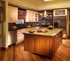 stone veneer kitchen backsplash. Full Size Of Kitchen:faux Stone Veneer Fireplace Diy Faux Backsplash Hand Painted Ceramic Kitchen A