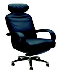 office chair material. Liza Executive Reclining Office Chair Magnifier Material