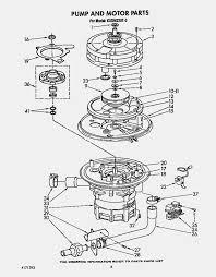 kitchenaid dishwasher wiring diagram wiring diagram libraries the reason why everyone love kitchenaid diagram informationkitchenaid dishwasher wiring diagram example electrical wiring