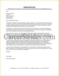 Ideas Collection Education Administrator Cover Letter Great