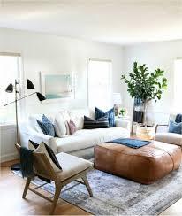 gallery spelndid office room. Large Size Of Floor Lamps:bright Lamp For Living Room Splendid Images Lamps Gallery Spelndid Office