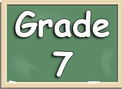 Grade 7: Mamiriro achaita bvunzo ra2021   Kwayedza