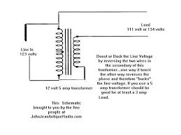 buck boost transformer circuit diagram diagram buck boost transformer schematic wiring diagrams for
