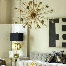 medium size of gold sputnik chandelier uk gold sputnik chandelier arteriors zanadoo large gold chandelier