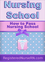 tips on writing a nursing school admission essay please share