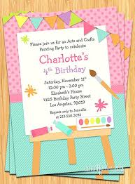 make your own birthday invitations free printable make your own birthday card template soulective co