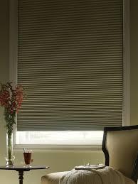 Room Darkening  Vinyl Mini Blinds  Mini Blinds  The Home DepotRoom Darkening Window Blinds