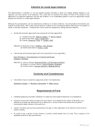 study notes contract law  4 page 7