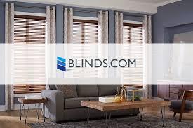 Ultimate Blackout Cellular Shades  BlindscomWindow Blinds Com