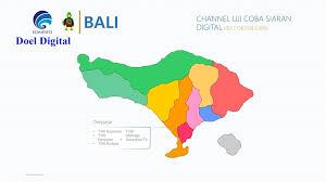 Sehingga baru ada 6 stasiun tv yang sudah menggunakan channel tv digital untuk jangkauan wilayah cirebon dan sekitarnya. Siaran Channel Tv Digital Indonesia Terbaru Doel Digital