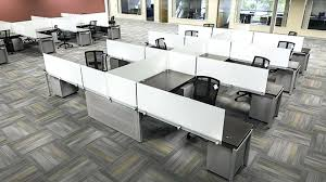 office furniture and design concepts. Office Furniture And Design Concepts Fort Myers Best Home Interior