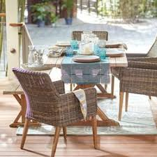 Cost Plus World Market 62 s & 28 Reviews Furniture Stores