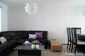 Sala Comedor Modernos Pequeños : Ideas para decorar tu sala y comedor home decore inspiration