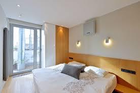 Prague Bedroom Furniture Kubela Kova A 1 2 Ia 3 4 Kov Prague 3 Rent Apartment Two Bedroom 3
