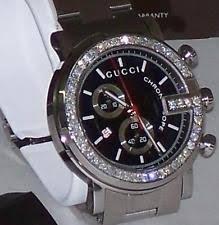 mens gucci diamond watches best watchess 2017 best gucci diamond watch photos 2016 blue maize