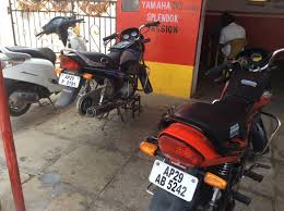 sir mahalaxmi motors ghatkesar sir mahaluxmi motors motorcycle repair services in hyderabad justdial