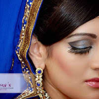 image 25 of uzma s asian wedding photography videography asian bridal makeup