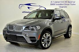 storage office space 1 dinan. 2011 BMW X5 5.0i- DINAN STAGE 1 UPGRADE- OWNER-ALL RECORDS Storage Office Space Dinan