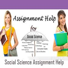 social science assignment help get eassignment help post social science assignment social science assignment help