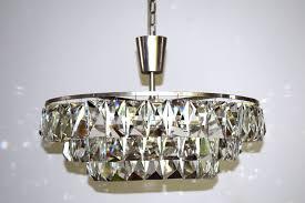 Deckenlampen Von Bakalowits Sohne Und Andere Lampen Für
