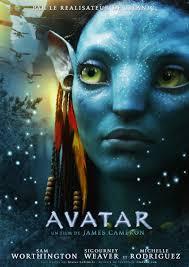 best ideas about avatar d avatar movie avatar 17 best ideas about avatar 3d avatar movie avatar james cameron and james cameron