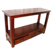 furniture for entrance hall. Solid Wood Console Hall Entry Foyer Table Furniture For Entrance W