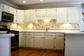 kitchen cabinets best white paint for sherwin