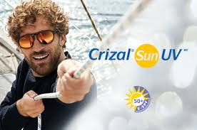 Crizal Coatings For Lenses Live Life In The Clear Crizal