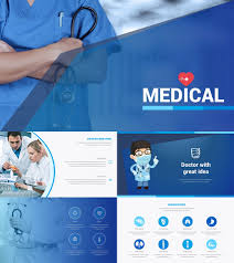 medical ppt presentations 17 medical powerpoint templates for amazing health presentations